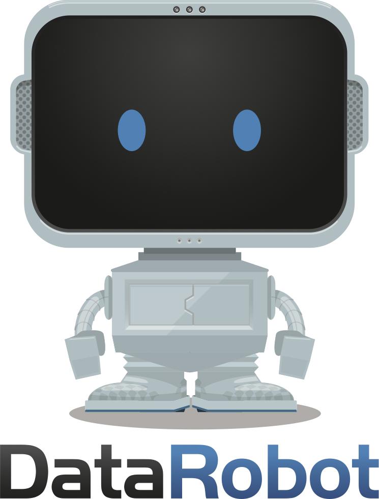 DataRobot: より良い予測を、より速く